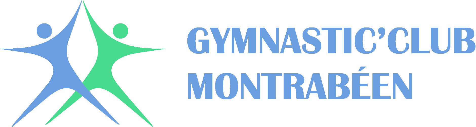GymClubMontrabe
